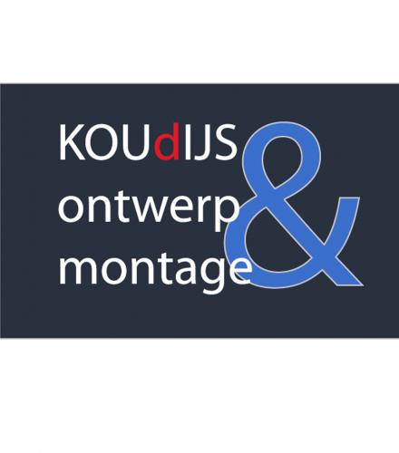 KOUDIJS ONTWERP & MONTAGE