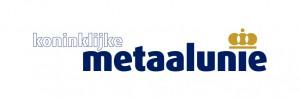 Logo_metaalunie [21090]
