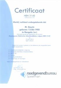 Maikel-Geurts-Metaal-Eibergen-Electrisch