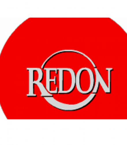 REDON BOUW