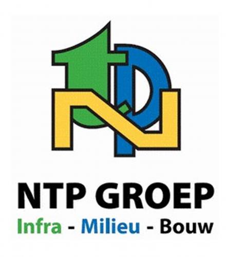 NTP GROEP