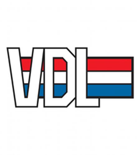 VDL GROEP NEDERLAND