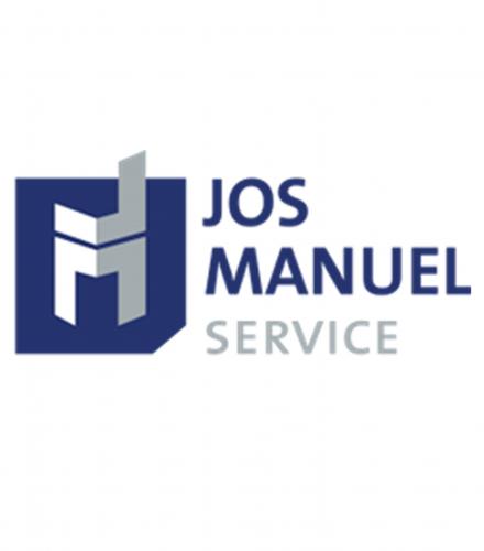 JOS MANUEL SERVICE